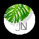 JN_Logo.png