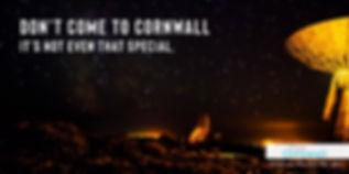 visit_cornwall_goonhilly.jpg