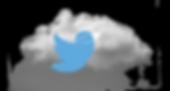 twitter_smog_logo.png