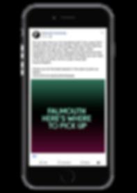 art_pass_facebook_mobile_mock.png