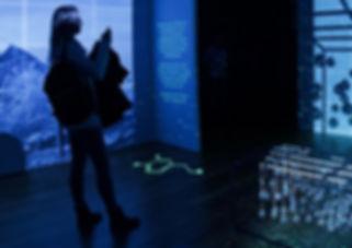 arts_pass_freshers_tent_inside.jpg