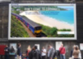 visit_cornwall_train_mockup.jpg