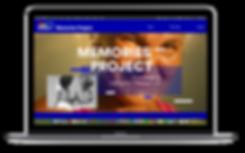 macbook_mock_dulux.png