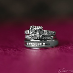 Nelson Wedding-30.jpg