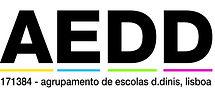 AEDD.jpg