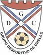 Grupo Desportivo de Chelas.jpg