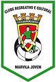 CRC Marvila Jovem.jpg