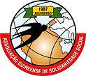 Logo_-_Aguinenso.jpg