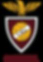 logo_ClubeOrientaldeLisboa_vcores_fundotransparente.png