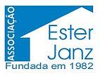 Associação Ester Janz.jpg