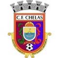 Clube Futebol de Chelas.jpg