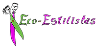 logo_EcoEstilistas.png