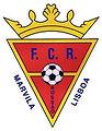 Futebol_Clube_Recreativo_do_Rossão.jpg