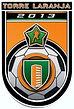 Torre Laranja Futsal Clube.jpg