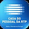 Casa-do-Pessoal-RTP.png