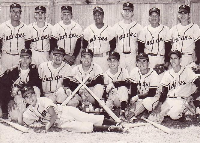 1960 Kerrville Indians_edited.jpg
