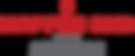 Mapfre-BHD-Seguros-Logo.png