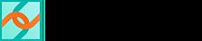 logo_vaaka_rgb.png