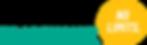 tradenomit_color_vaaka_rgb.png