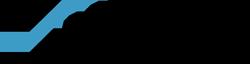 Suomen Yrittäjät_logo_RGB_vari (1).png