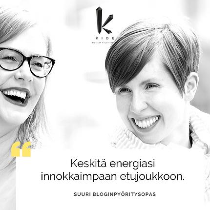 Bloginpyöritysopas,_FB-mainoskuvat.png