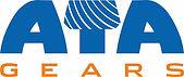 ATA_logo_cmyk.jpg