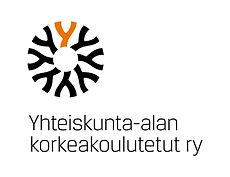Y_logo_musta_oranssi_rgb_1000px.jpg