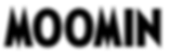 moomin_logo_screen_black pieni.png