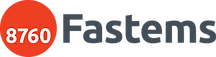 Logo__Fastems_CMYK_horizontal_colour_150