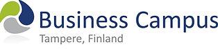 Tampere_Business_Campus_lev50mm_RGB_jpg_