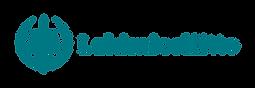Lakimiesliitto_logo_vaaka_RGB_uusi.png