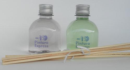 Difusor de Ambiente Savona  (250 ml)