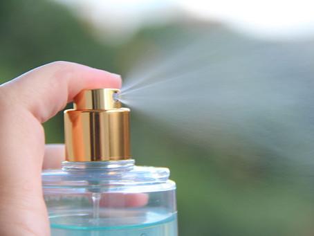 Body Splash: Porque você deve usar?