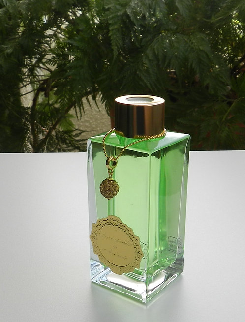 Difusor de Ambiente Bellagio - 140 ml