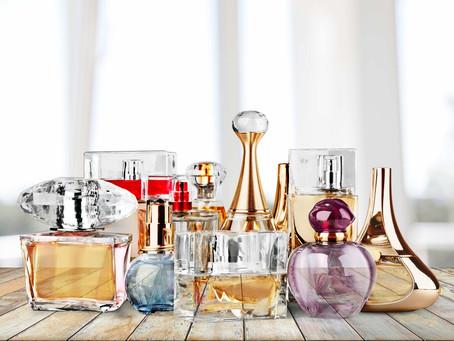 Como escolher o melhor perfume para usar no outono/inverno?