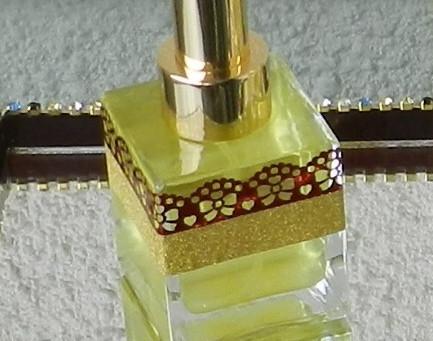 Aroma Natalino