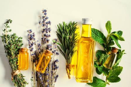 Aromaterapia em casa: como o perfume pode ajudar a reduzir a ansiedade