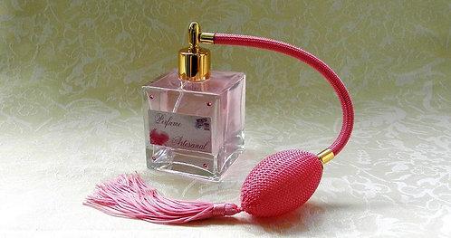 Perfume Marsala (110 ml)