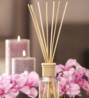 Aromaterapia e Aromacologia