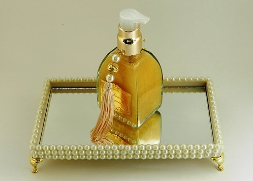 Sabonete Anacapri  (250 ml)
