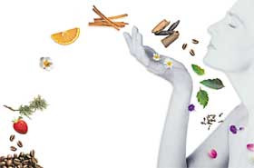 Aromas Que Vendem – Marketing Olfativo