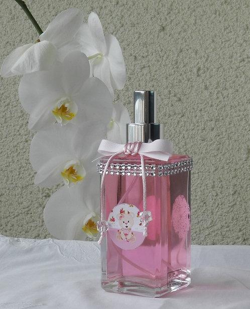 Home Spray Nina (250 ml)