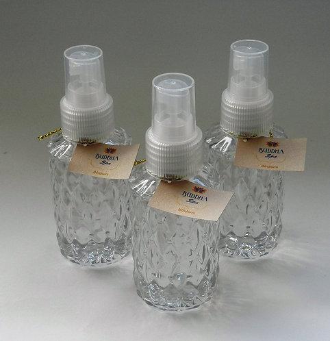 Kit Home Spray Pet (85 ml) 30 peças - Lembrancinha/Brinde