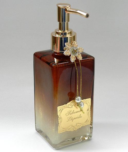 Sabonete Ancona (250 ml)