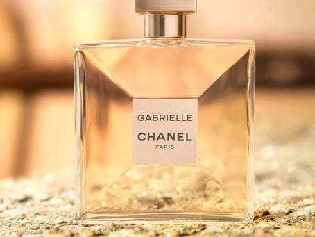 Perfumes femininos outono-inverno 2020