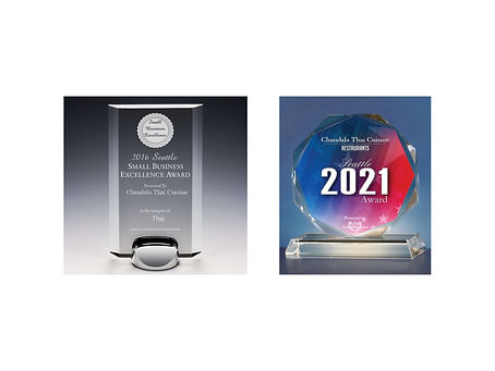 Award 2016 & 2021.jpg