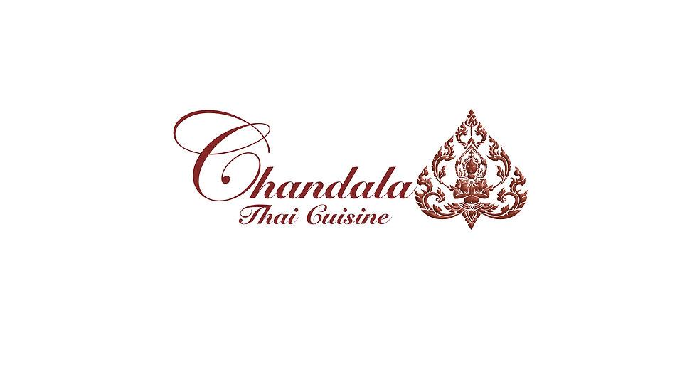 chandala thai mindbanner.jpg