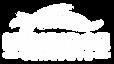 kenridge logo.001.png