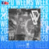 Save the Date #1 Weems Week.jpg