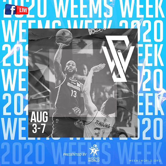 Save the Date #1 Weems Week.jpg